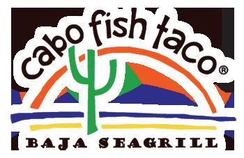 cft-logo-color